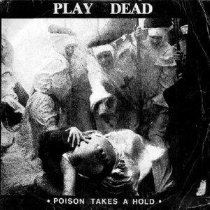 Bild für 'Poison takes a hold'