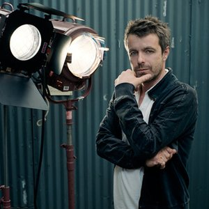 Bild für 'Harry Gregson-Williams'
