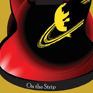 Image for 'On the Strip'