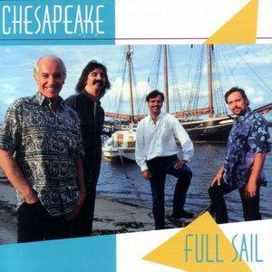 Image for 'Full Sail'