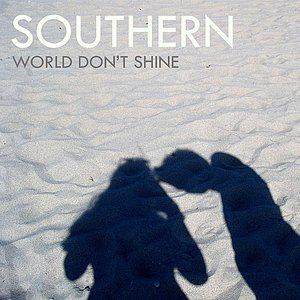 Image for 'World Don't Shine'