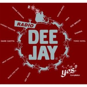 Image for 'Radio Deejay? Yes! vol.2'