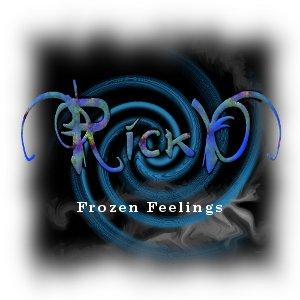 Image for 'Frozen Feelings'