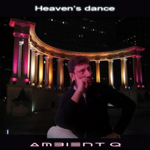Image for 'Heaven's dance'