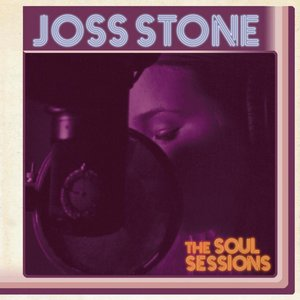 Image for 'The Soul Sessions'