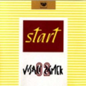 Immagine per 'START 02'