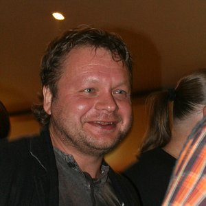Image for 'Вадим Степанцов'