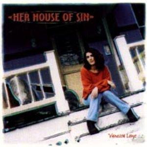 Bild für 'Her House of Sin'