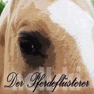 Image for 'Der Pferdeflüsterer'