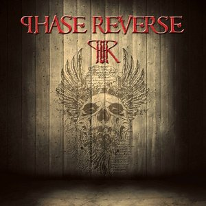 Image for 'Phase Reverse'