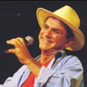 Image for 'Petrúcio Amorim'
