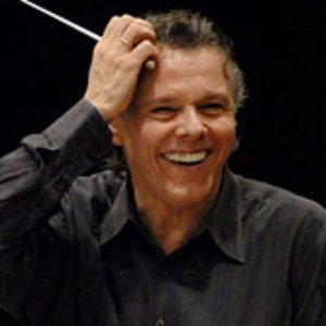Image for 'Mariss Jansons'