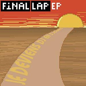 Immagine per 'Final Lap'
