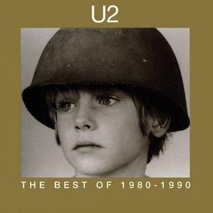 Immagine per 'The Best of 1980 - 1990'