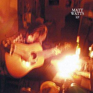 Image for 'Matt Watts'