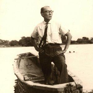 Image for 'José Barros'