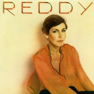 Image for 'Reddy'
