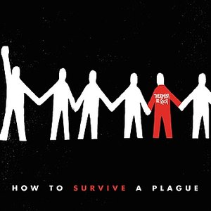 Image for 'How to Survive a Plague'