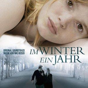 Image for 'Im Winter ein Jahr'