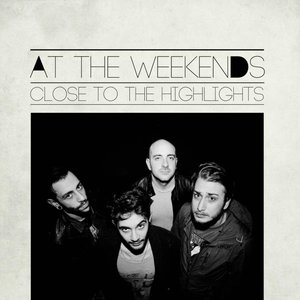 Image for 'At The Weekends'