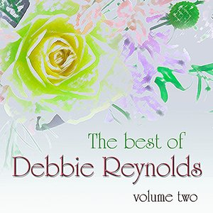 Image for 'The Best of Debbie Reynolds Vol. 2'