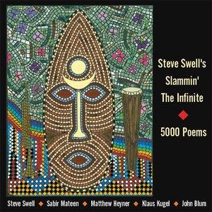 Image pour '5000 Poems'