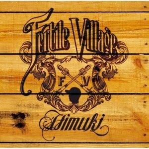 Bild für 'Fertile Village'