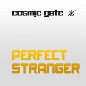 Immagine per 'Perfect Stranger (Wezz Devall Remix)'