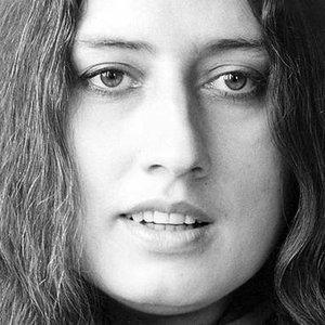 Image for 'Zuzana Michnová'