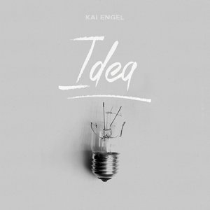 Image for 'Idea'