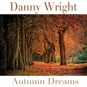 Image for 'Autumn Dreams'