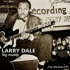 Image for 'Big Muddy: The Old Town EP'