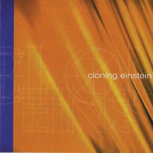 Image for 'Cloning Einstein'