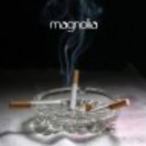 Image for 'Magnolia 2004'