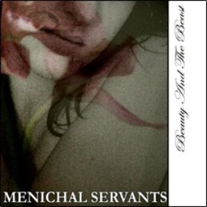 Image for 'Menichal Servants'