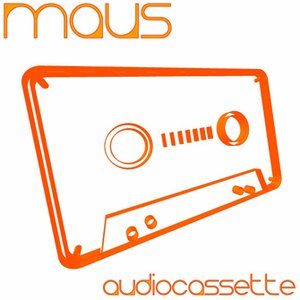Image for 'Audiocassette'