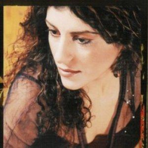 Image for 'Sofia Papazoglou'