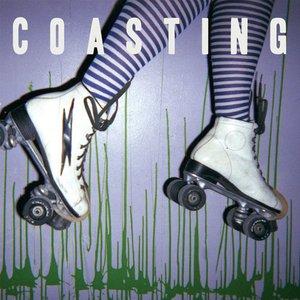 Image for 'coasting'