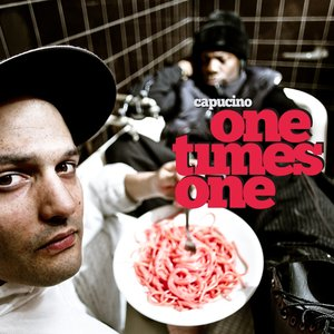 Image for 'One Times One'