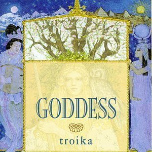 Image pour 'Troika'