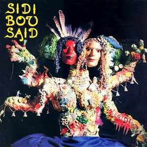 Image for 'Three Sides'