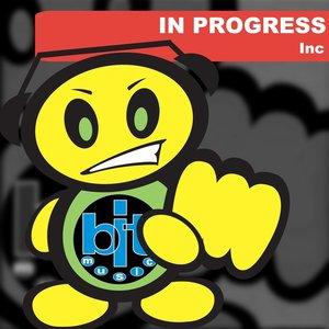 Imagem de 'In Progress'