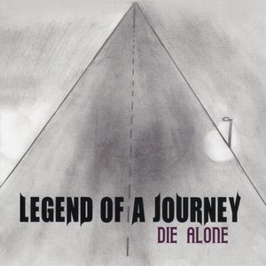 Image for 'Legend of a Journey'