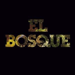Image for 'El Bosque'