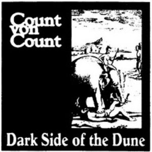 Image for 'Dark Side of the Dune'