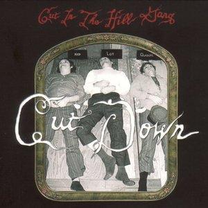 Bild für 'Cut Down'