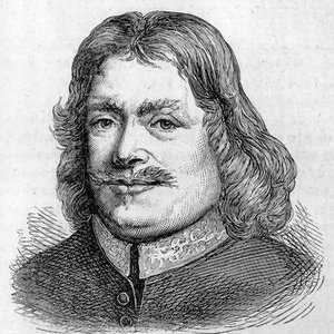 Image for 'John Bunyan'