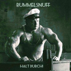 Image for 'Rummelsnuff  - Halt' durch!'