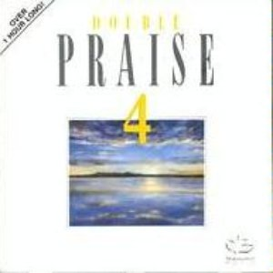 Image for 'Double Praise 4'