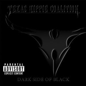 Image for 'Dark Side of Black'